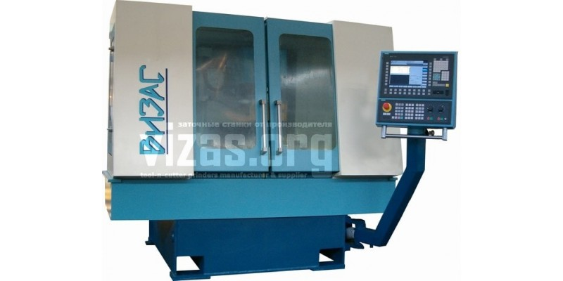 Cncpresentation cnc lathe machine.