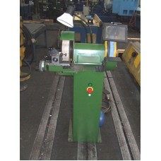 TWIST DRILL GRINDING ATTACHMENT VZ-879.P10