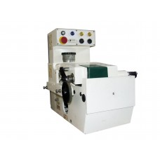 Semi-automatic grinding for processing, the contour of the spectacle lens VZO-229M